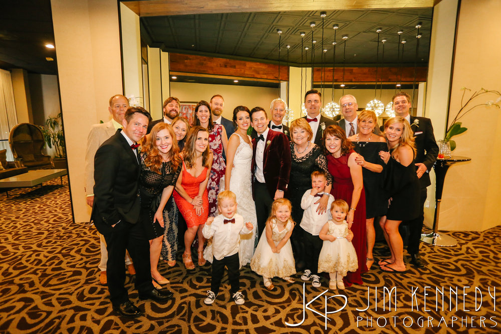 Hills-Hotel-Wedding_0174.JPG