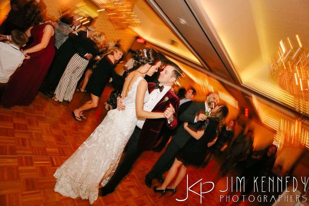 Hills-Hotel-Wedding_0175.JPG