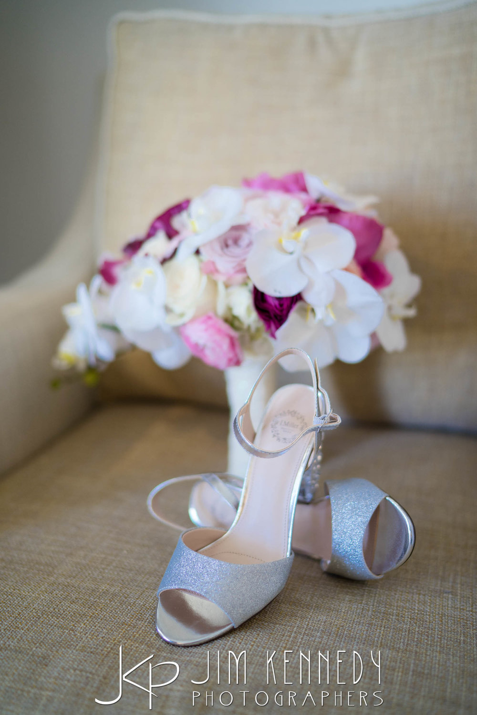 balboa_bay_resort_wedding_marina_0002.JPG
