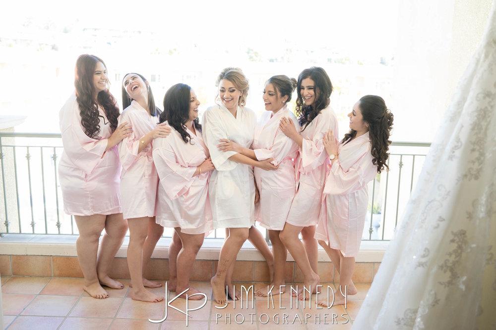 balboa_bay_resort_wedding_marina_0003.JPG