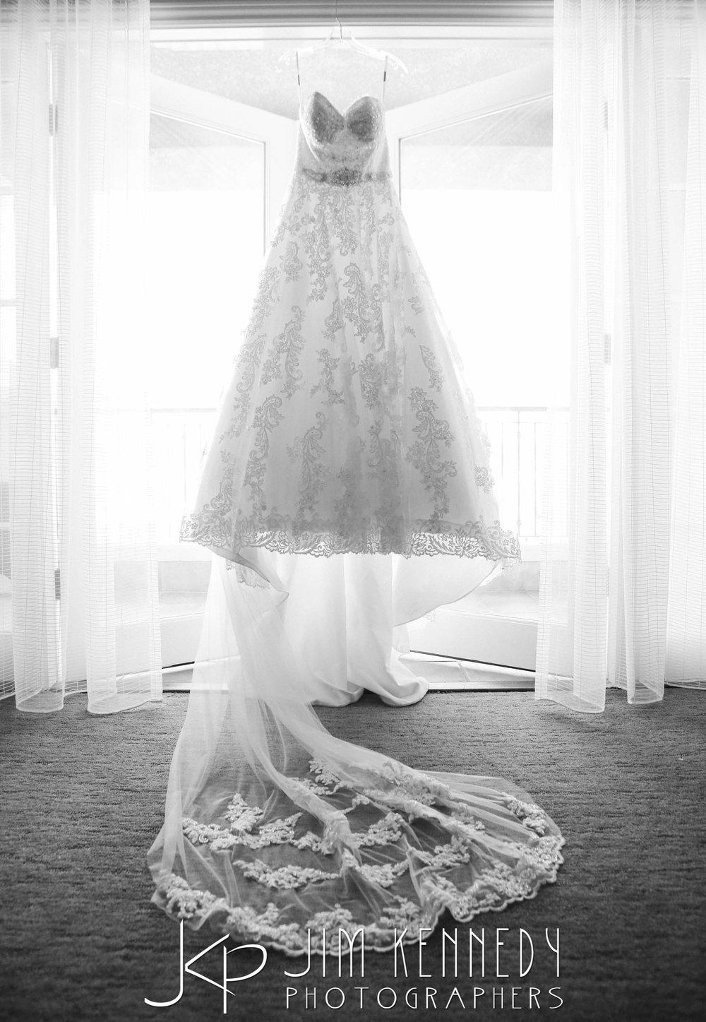 balboa_bay_resort_wedding_marina_0005.JPG