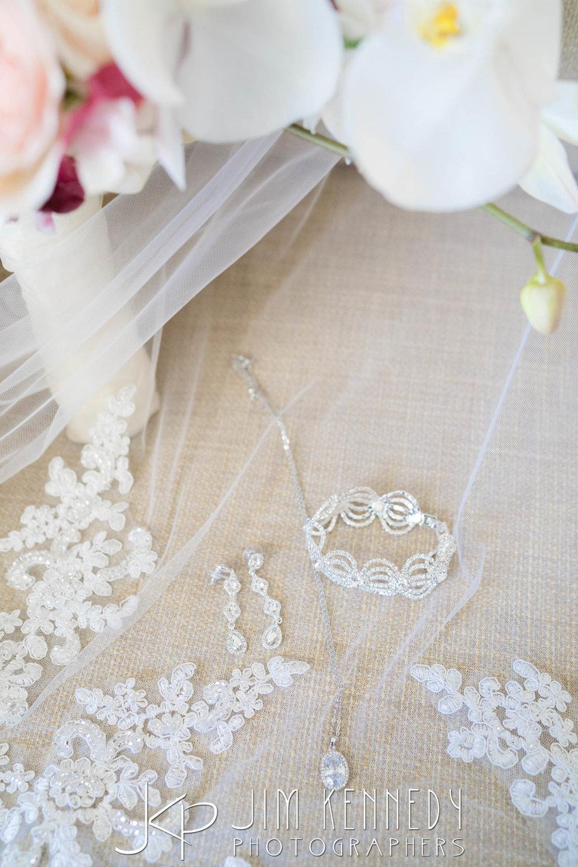balboa_bay_resort_wedding_marina_0007.JPG