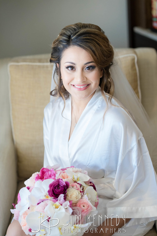 balboa_bay_resort_wedding_marina_0010.JPG