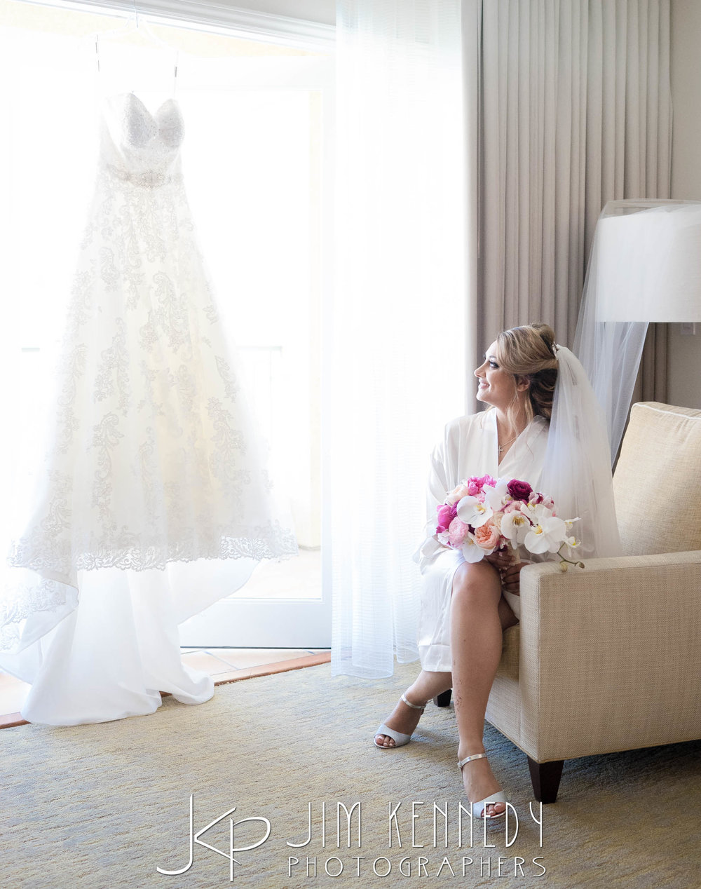 balboa_bay_resort_wedding_marina_0009.JPG