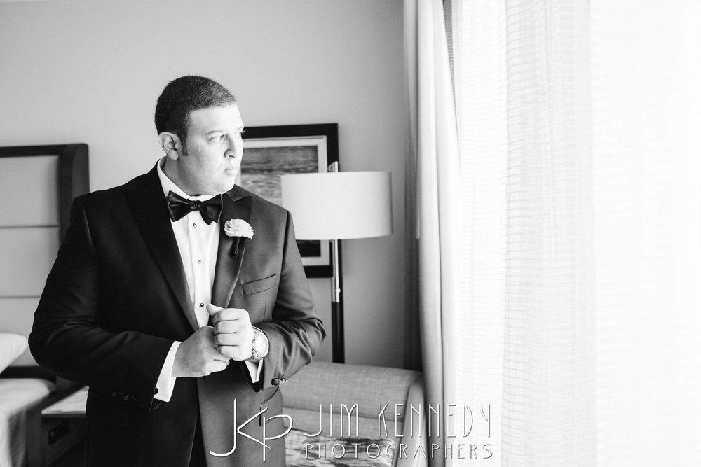 balboa_bay_resort_wedding_marina_0013.JPG