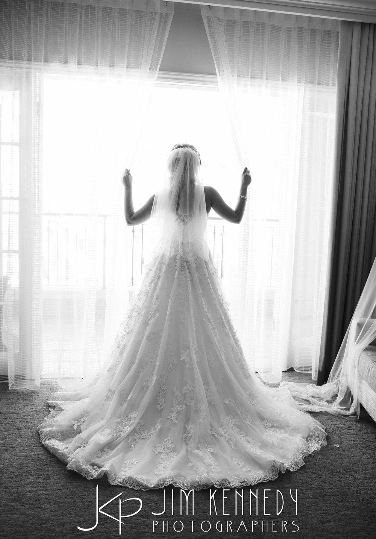 balboa_bay_resort_wedding_marina_0020.JPG