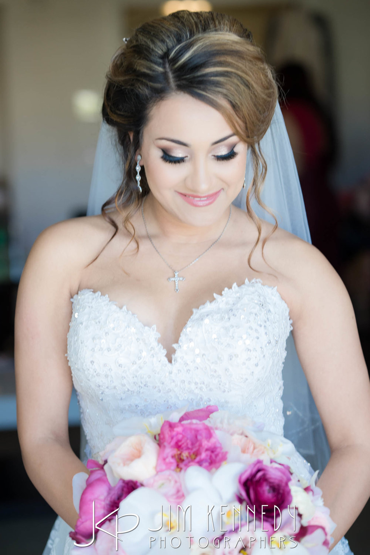 balboa_bay_resort_wedding_marina_0022.JPG