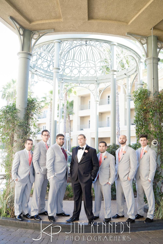 balboa_bay_resort_wedding_marina_0026.JPG