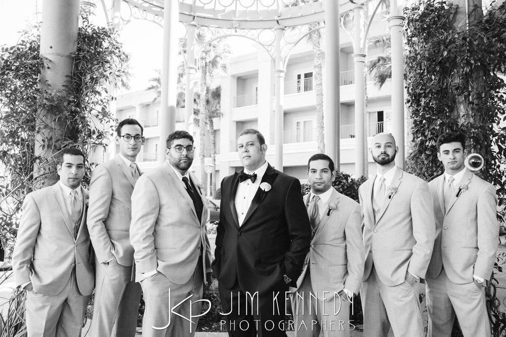 balboa_bay_resort_wedding_marina_0027.JPG