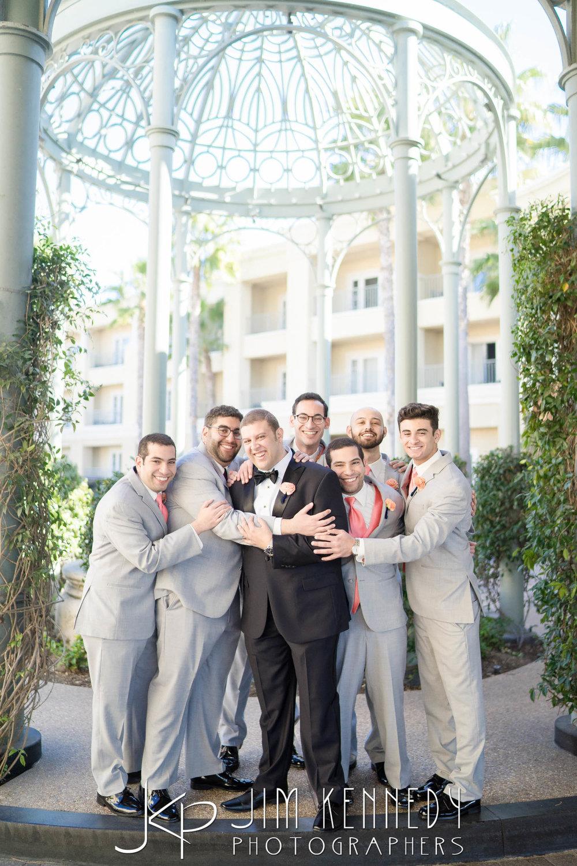 balboa_bay_resort_wedding_marina_0028.JPG