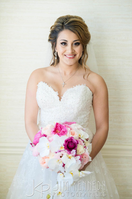 balboa_bay_resort_wedding_marina_0031.JPG