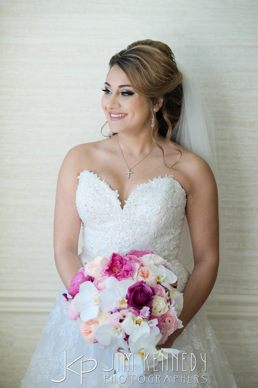 balboa_bay_resort_wedding_marina_0032.JPG
