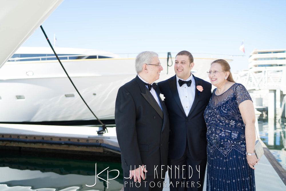 balboa_bay_resort_wedding_marina_0034.JPG