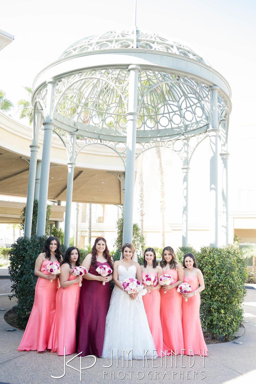 balboa_bay_resort_wedding_marina_0036.JPG