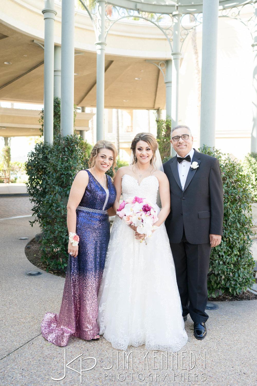balboa_bay_resort_wedding_marina_0039.JPG