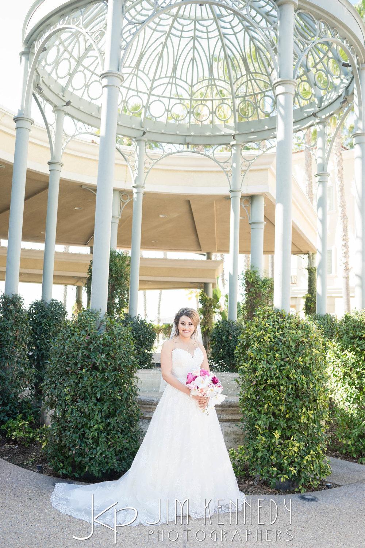 balboa_bay_resort_wedding_marina_0038.JPG