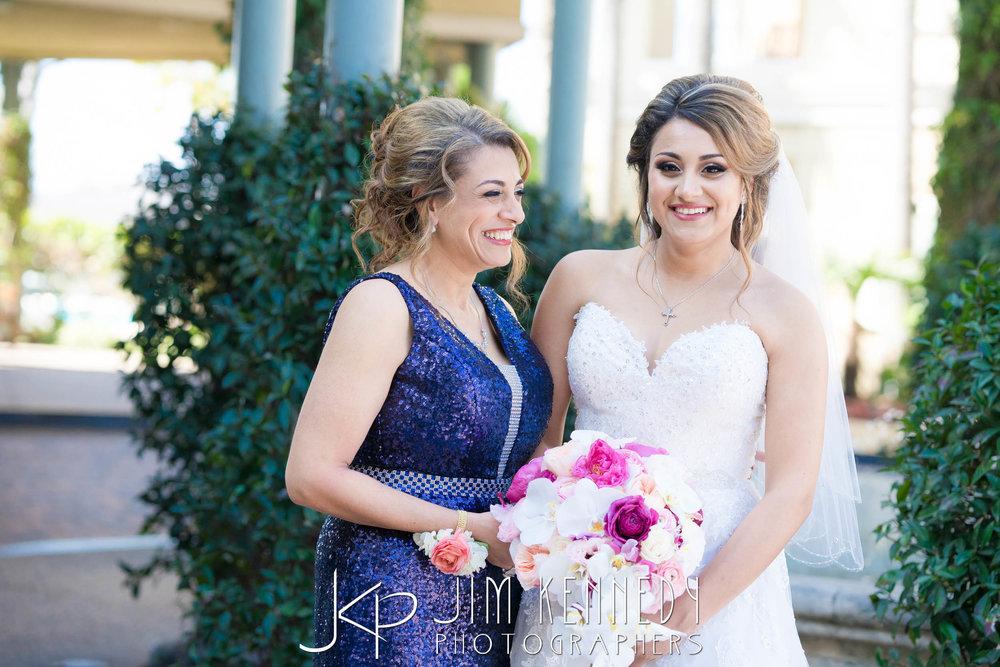 balboa_bay_resort_wedding_marina_0041.JPG