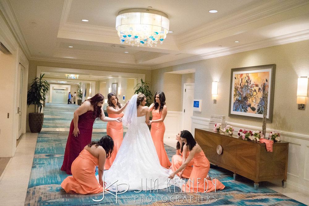 balboa_bay_resort_wedding_marina_0043.JPG