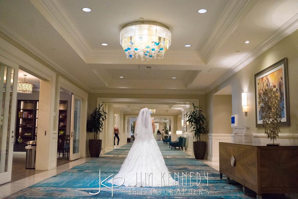 balboa_bay_resort_wedding_marina_0044.JPG