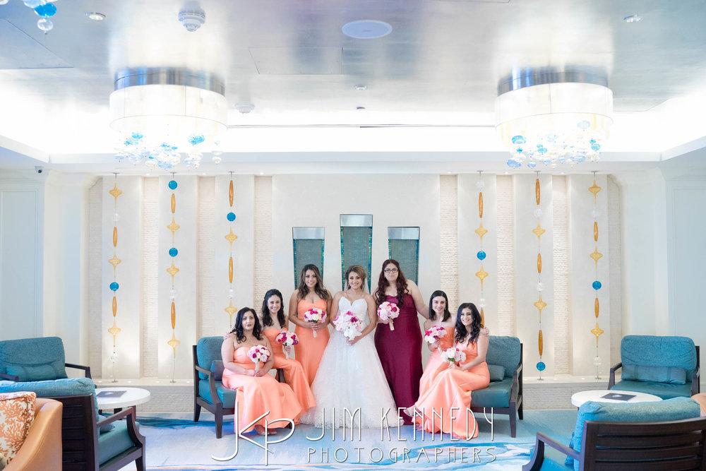 balboa_bay_resort_wedding_marina_0045.JPG