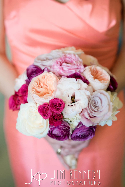 balboa_bay_resort_wedding_marina_0046.JPG