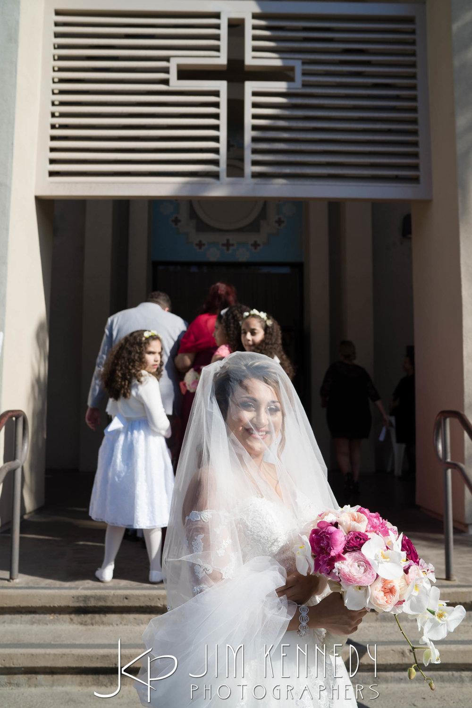 balboa_bay_resort_wedding_marina_0052.JPG