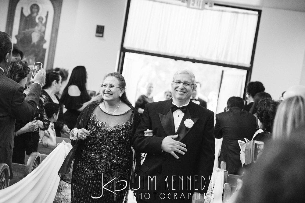 balboa_bay_resort_wedding_marina_0051.JPG