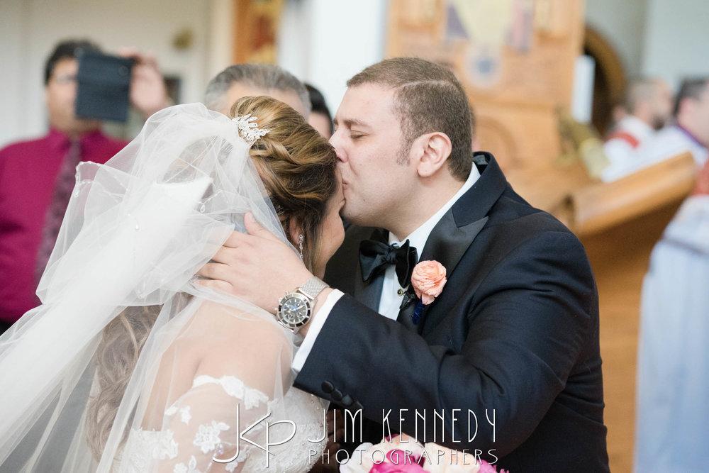 balboa_bay_resort_wedding_marina_0061.JPG