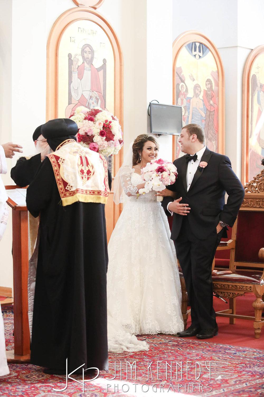 balboa_bay_resort_wedding_marina_0063.JPG
