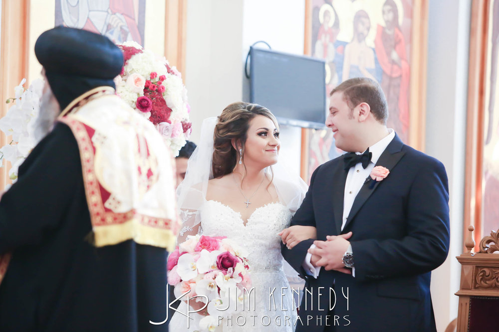 balboa_bay_resort_wedding_marina_0065.JPG