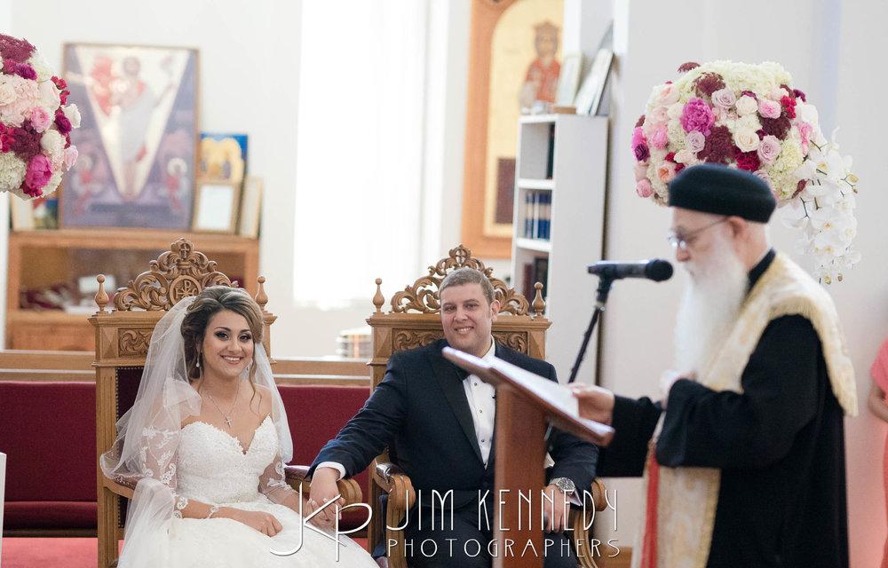 balboa_bay_resort_wedding_marina_0068.JPG
