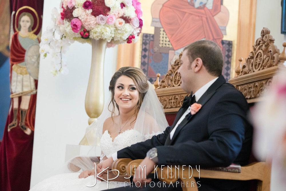 balboa_bay_resort_wedding_marina_0071.JPG
