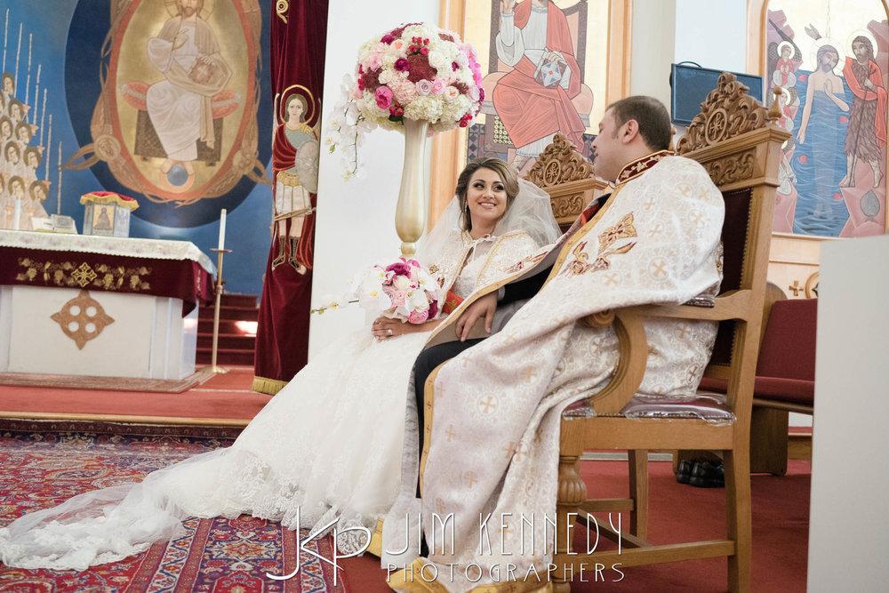 balboa_bay_resort_wedding_marina_0074.JPG