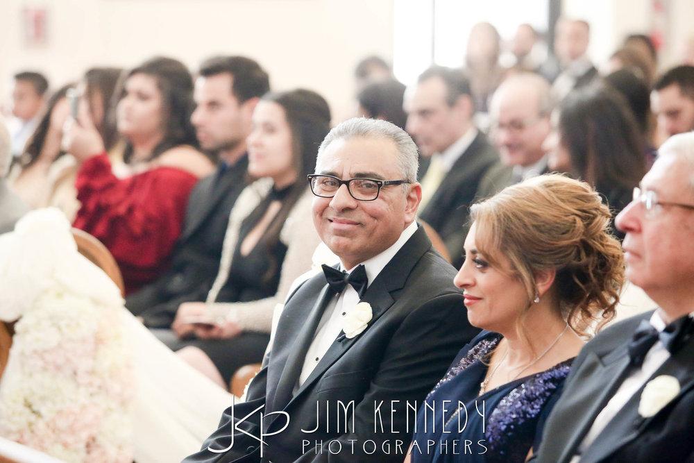 balboa_bay_resort_wedding_marina_0077.JPG