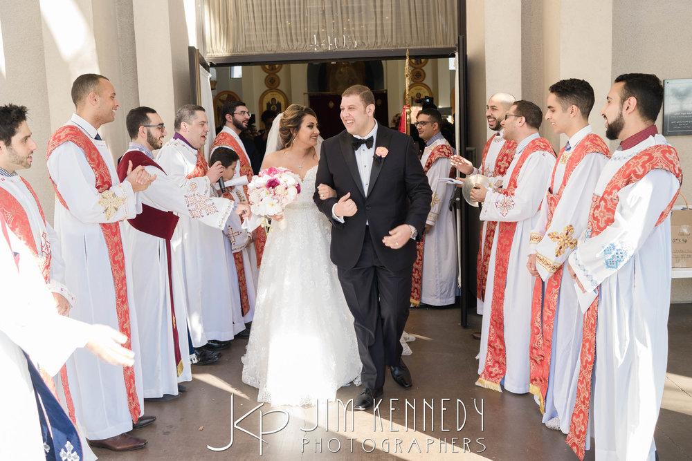 balboa_bay_resort_wedding_marina_0083.JPG