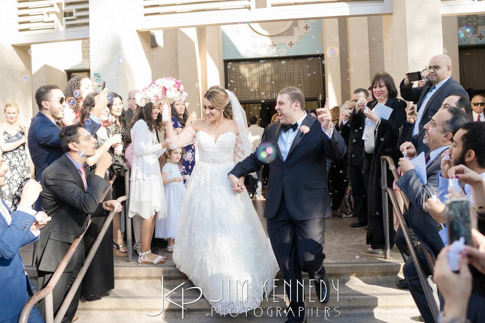 balboa_bay_resort_wedding_marina_0085.JPG