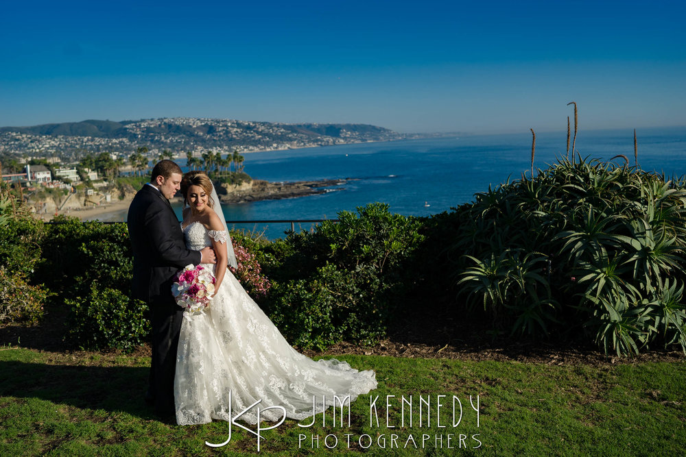 balboa_bay_resort_wedding_marina_0087.JPG