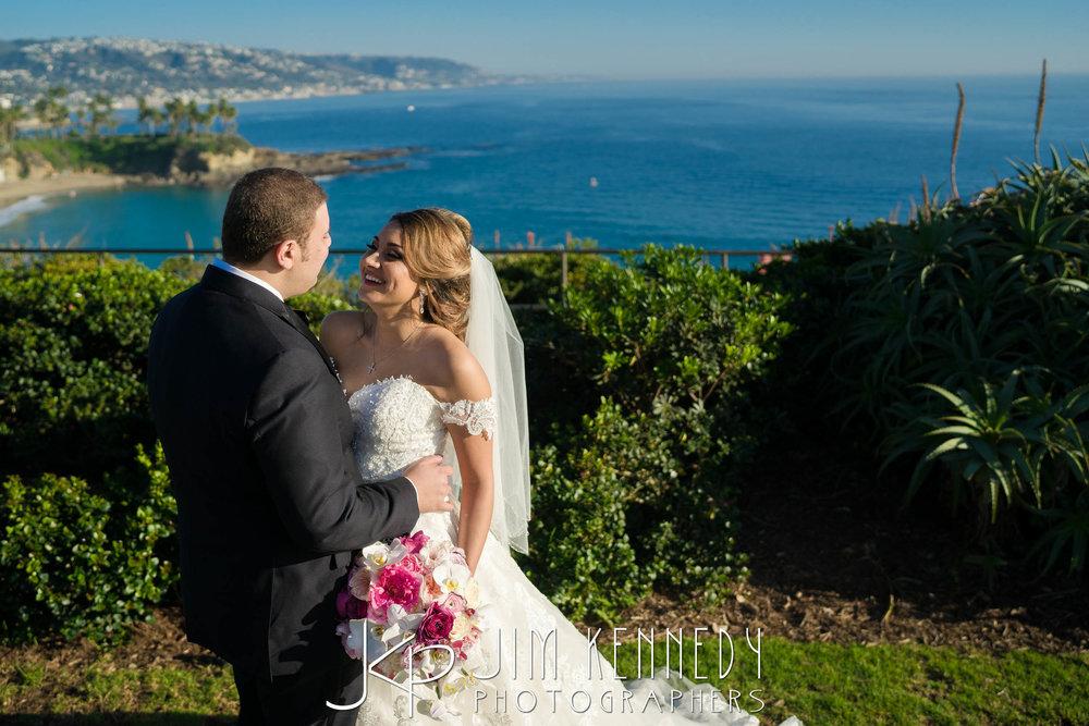 balboa_bay_resort_wedding_marina_0088.JPG
