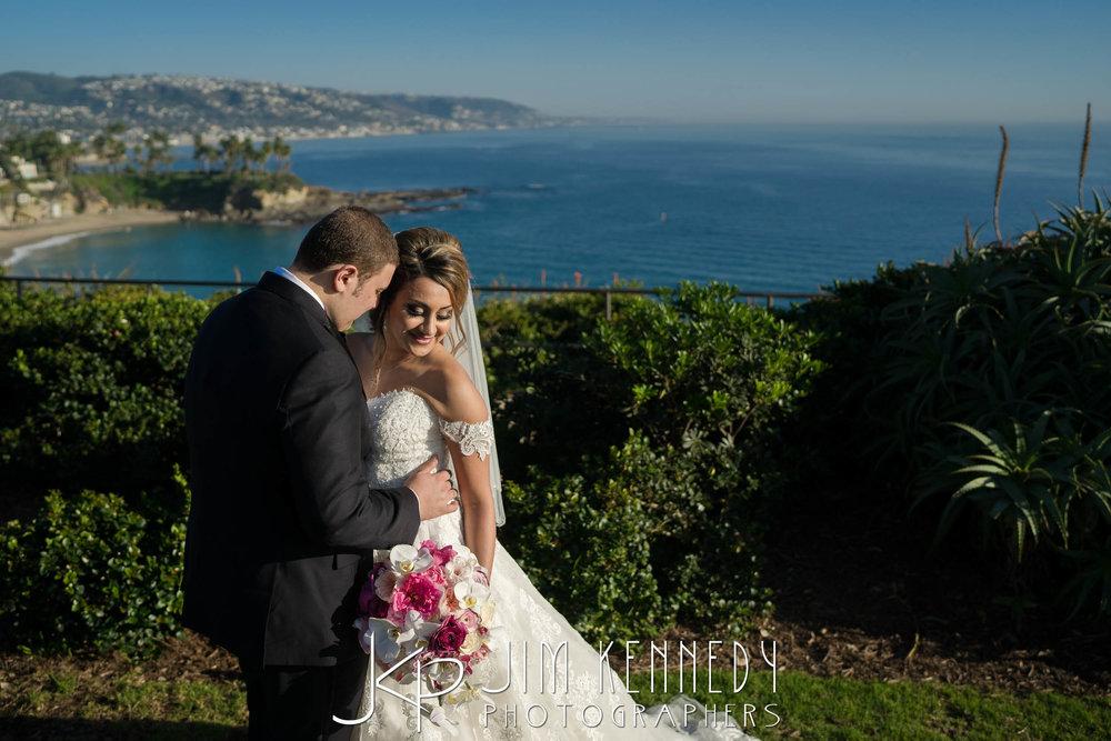 balboa_bay_resort_wedding_marina_0089.JPG