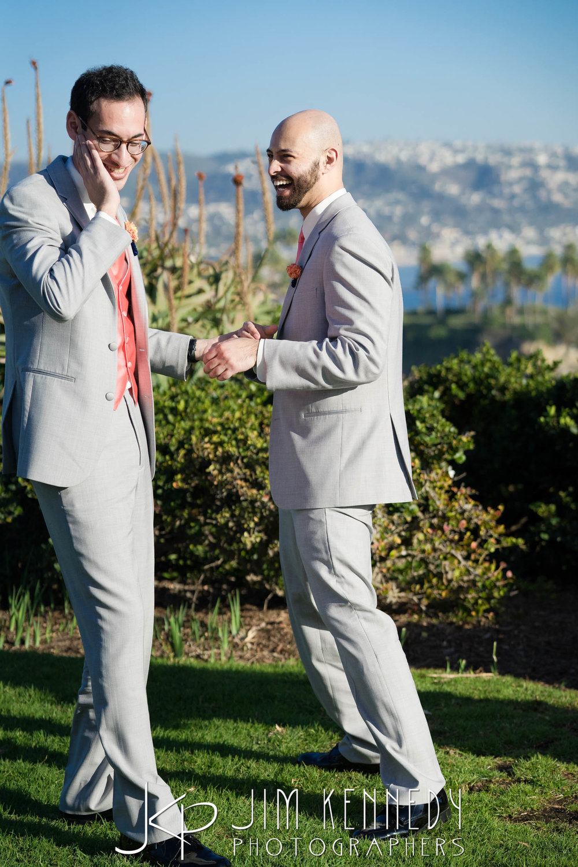 balboa_bay_resort_wedding_marina_0090.JPG