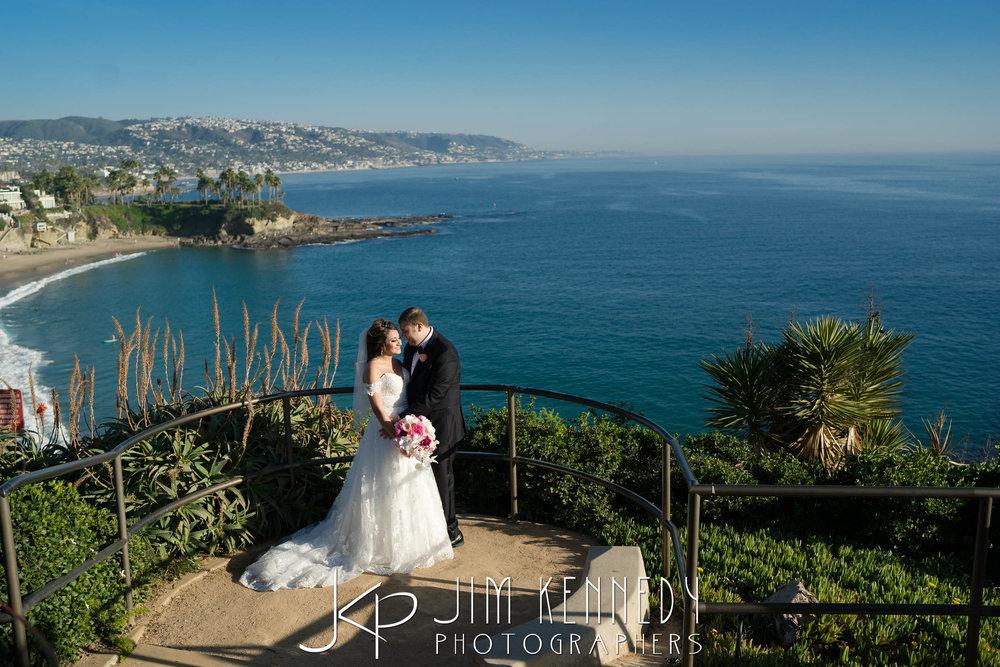 balboa_bay_resort_wedding_marina_0091.JPG
