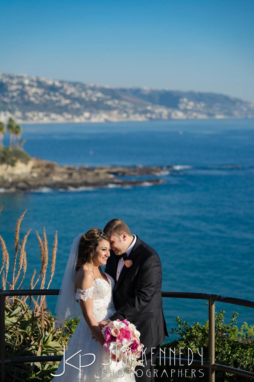 balboa_bay_resort_wedding_marina_0092.JPG