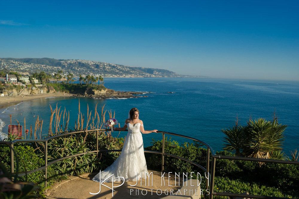 balboa_bay_resort_wedding_marina_0093.JPG