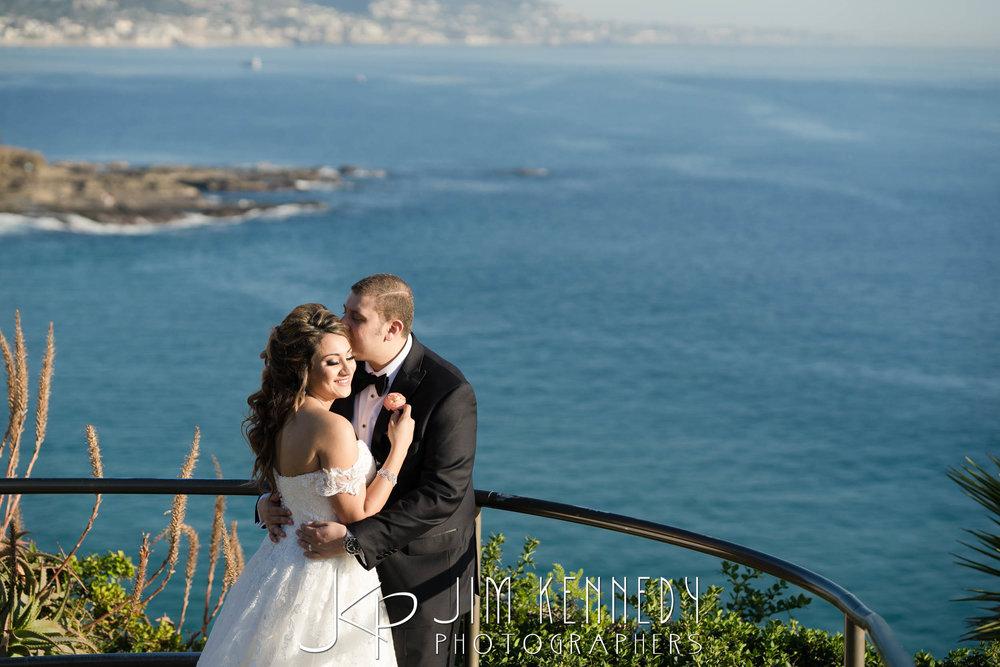 balboa_bay_resort_wedding_marina_0094.JPG