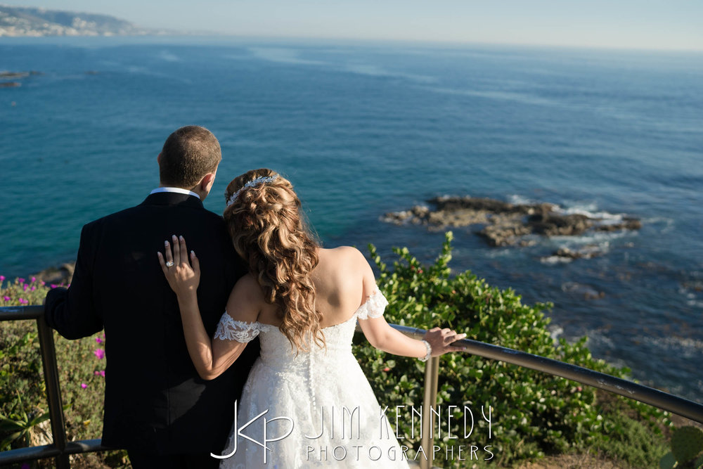 balboa_bay_resort_wedding_marina_0095.JPG