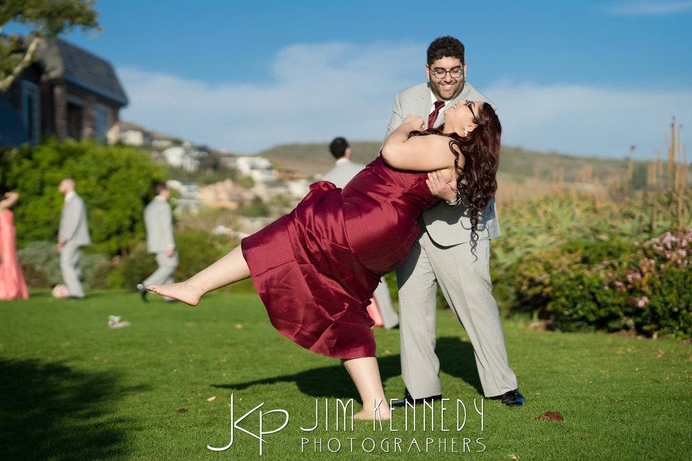 balboa_bay_resort_wedding_marina_0097.JPG