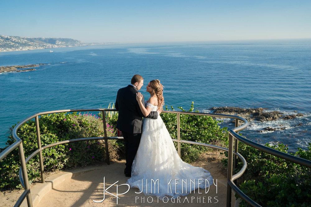 balboa_bay_resort_wedding_marina_0096.JPG