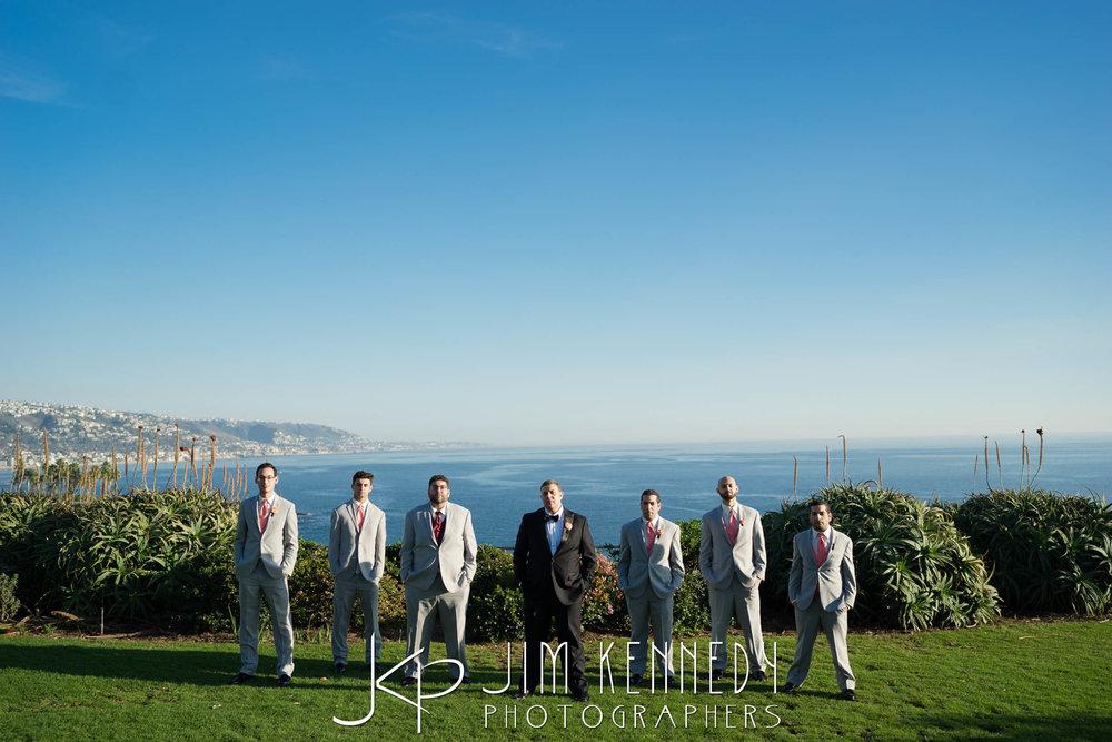 balboa_bay_resort_wedding_marina_0099.JPG