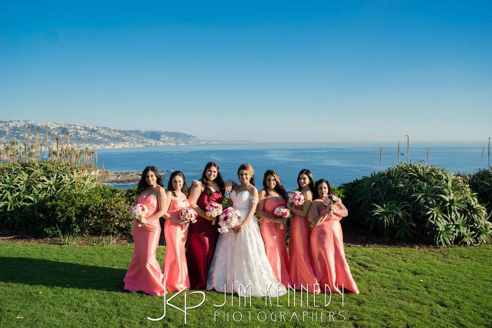 balboa_bay_resort_wedding_marina_0098.JPG