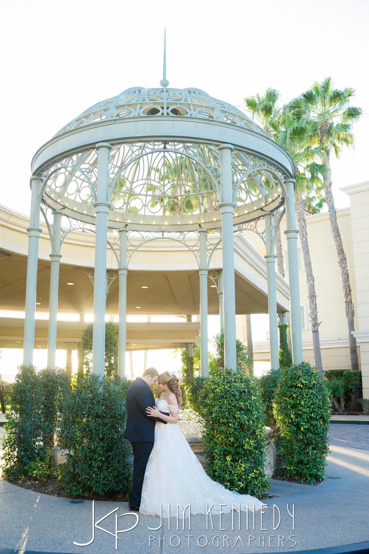 balboa_bay_resort_wedding_marina_0100.JPG